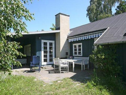 Strøby Ladeplads ~ RA16304 - Image 1 - Stroeby - rentals