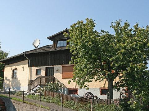 Typ Kathrin ~ RA13250 - Image 1 - Lindenfels - rentals