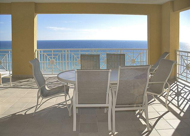 En Soleil 1111 East- 277047 - Image 1 - Panama City Beach - rentals