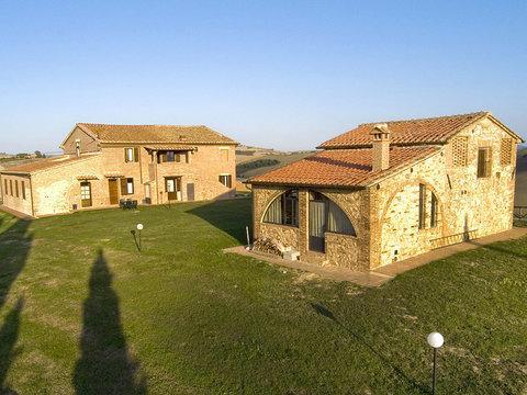 Staffolino ~ RA34568 - Image 1 - Siena - rentals