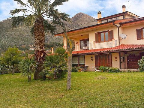 Villa Gundi ~ RA35709 - Image 1 - Formia - rentals