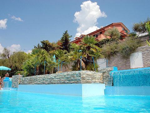 Villa Giada ~ RA32717 - Image 1 - Imperia - rentals