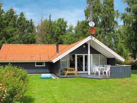Marielyst ~ RA16099 - Image 1 - Vaeggerlose - rentals