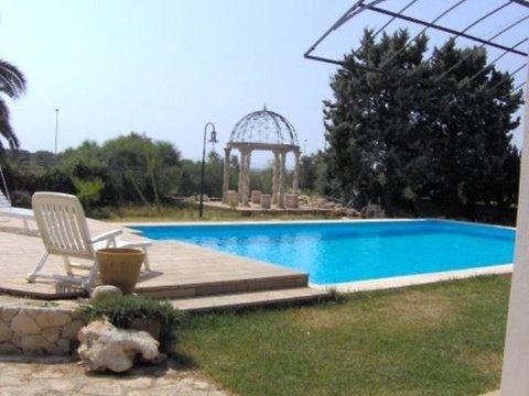Villa Fortunato ~ RA36039 - Image 1 - Porto Cesareo - rentals
