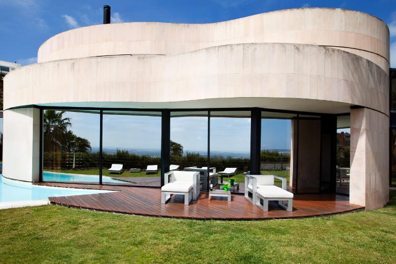 Villa Rock - Image 1 - Esplugues de Llobregat - rentals