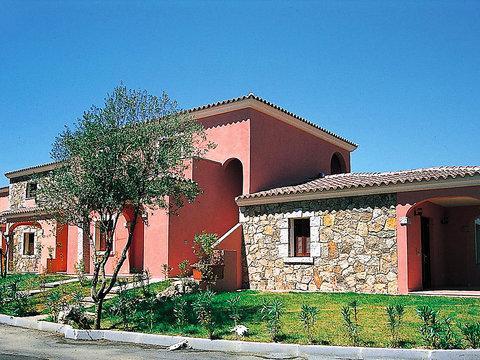 Stella Marina ~ RA36389 - Image 1 - San Teodoro - rentals