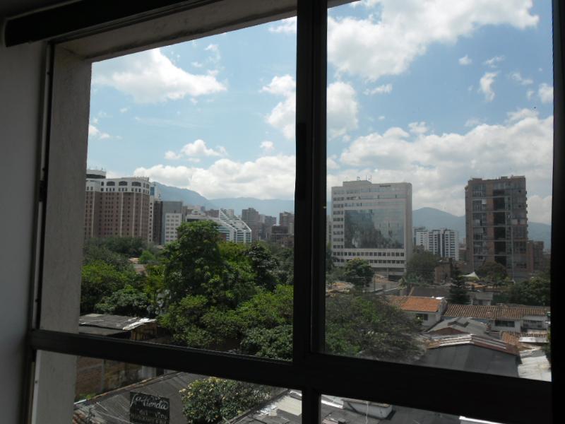 Casa Roma 0084 - Image 1 - Medellin - rentals