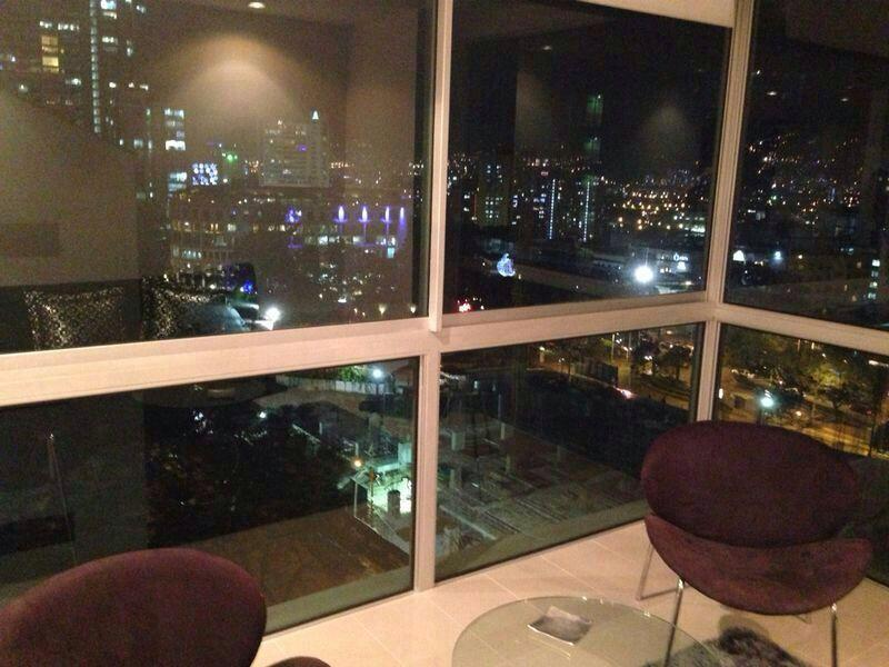 Luxury Poblado Living 0126 - Image 1 - Medellin - rentals