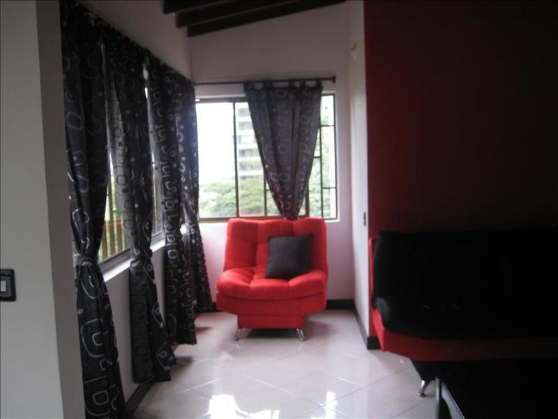 Apartment in Galicia 0077 - Image 1 - Medellin - rentals