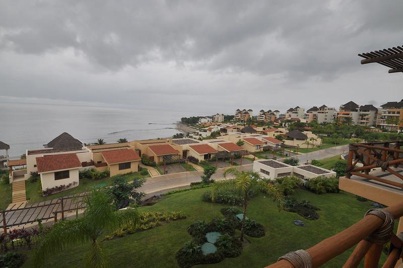 Punta Esmeralda - Punta Esmeralda Palma303 - La Cruz de Huanacaxtle - rentals