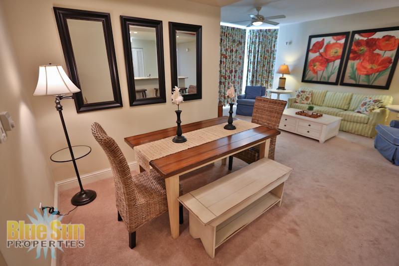 1511 Aqua Beachside Resort - 1511 Aqua Beachside Resort - Panama City Beach - rentals