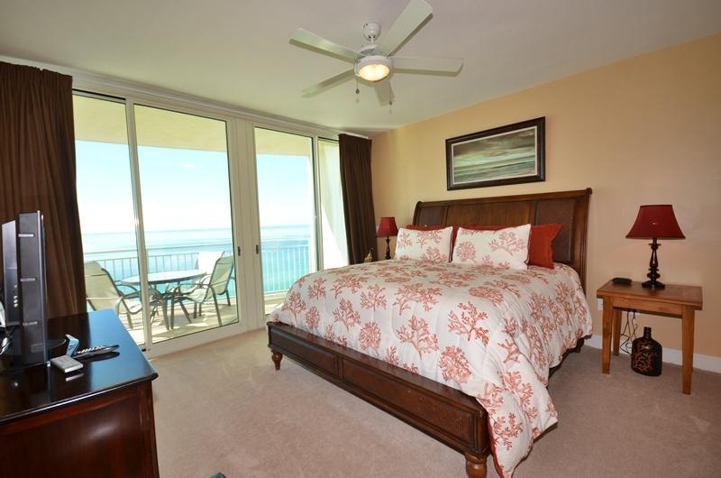 1701 Aqua Beachside Resort - 1701 Aqua Beachside Resort - Panama City Beach - rentals