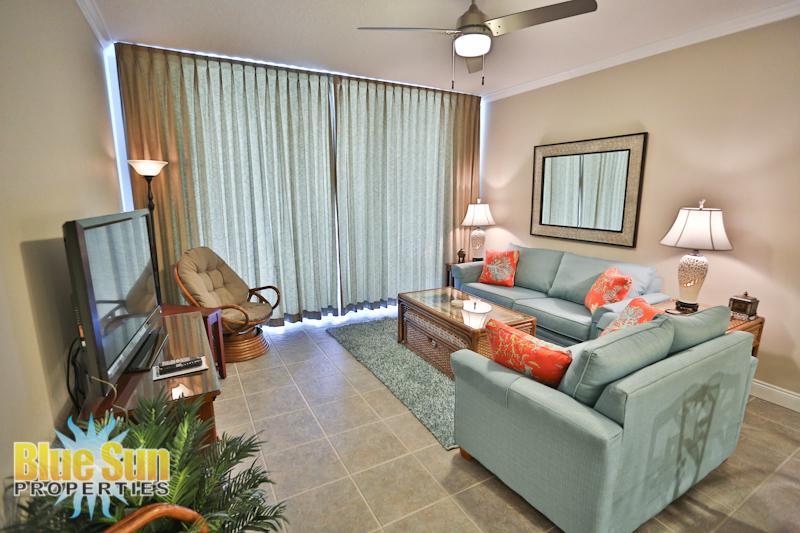 0206 Palazzo - 0206 Palazzo - Panama City Beach - rentals