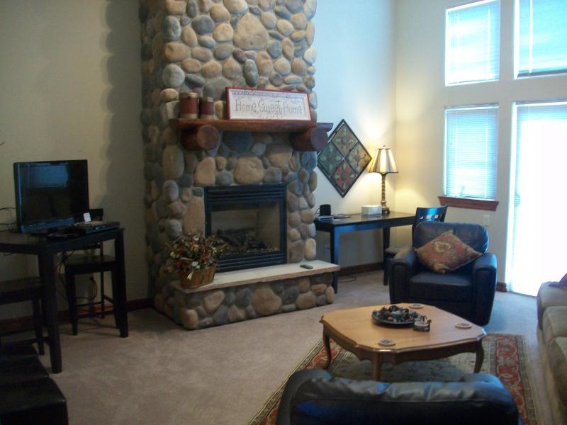 WHISP1018 - Image 1 - Pagosa Springs - rentals