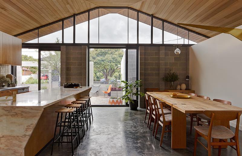 Hacienda - Image 1 - Melbourne - rentals