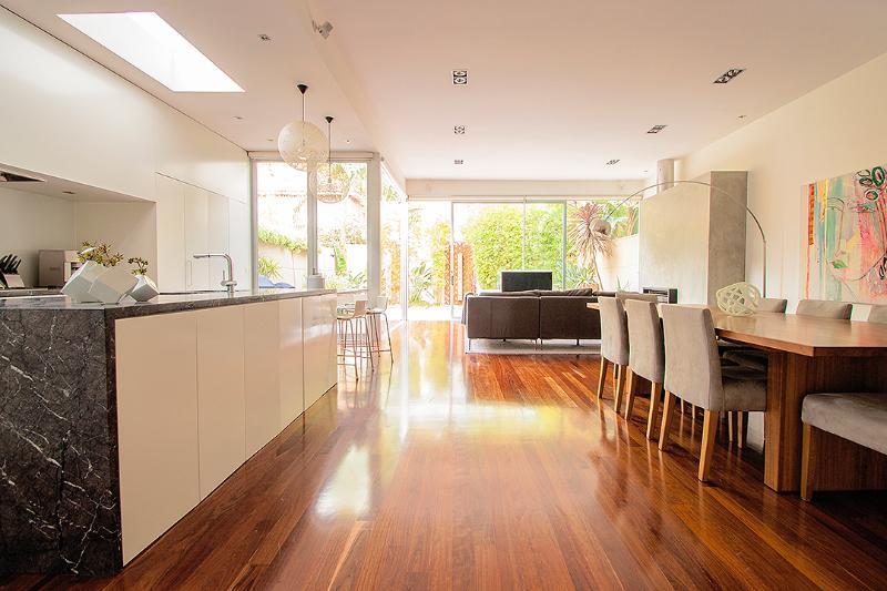 Mitford St - Image 1 - Melbourne - rentals