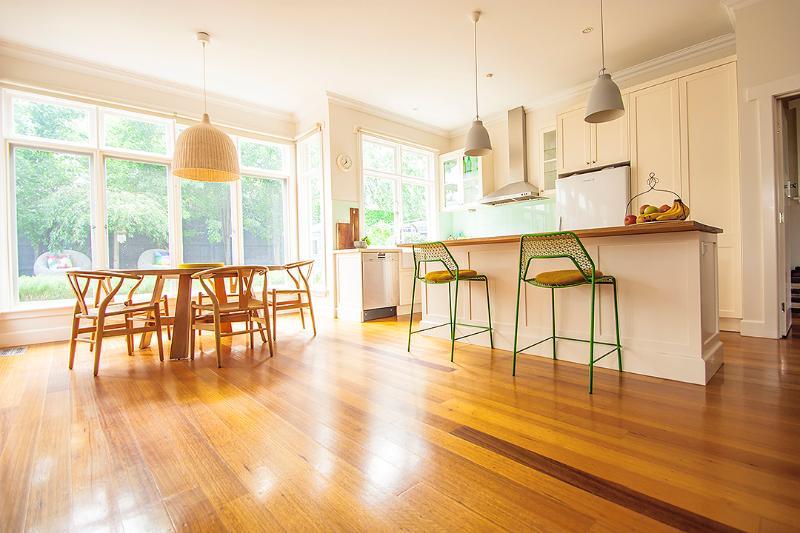Hawthorn Haven - Image 1 - Melbourne - rentals