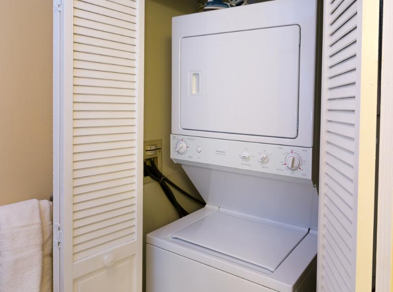 Stay Alfred Boston Vacation Rental In Unit Washer & Dryer - Fabulous Garrison Street Apartment by Stay Alfred - Boston - rentals