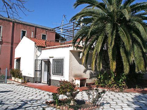 Villa Letizia ~ RA36798 - Image 1 - Taormina - rentals
