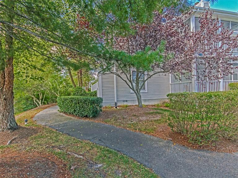 20002 Twin Lakes Court - Image 1 - Bethany Beach - rentals
