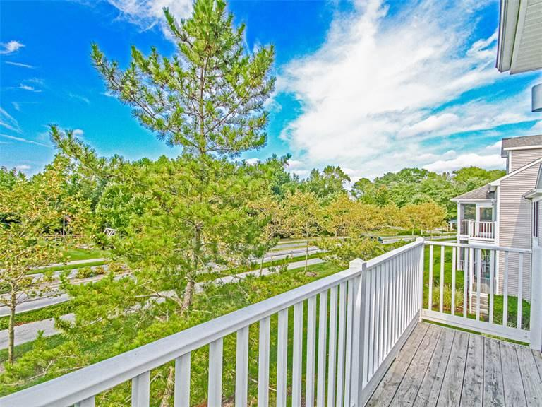 54051 Seashell Lane - Image 1 - Bethany Beach - rentals