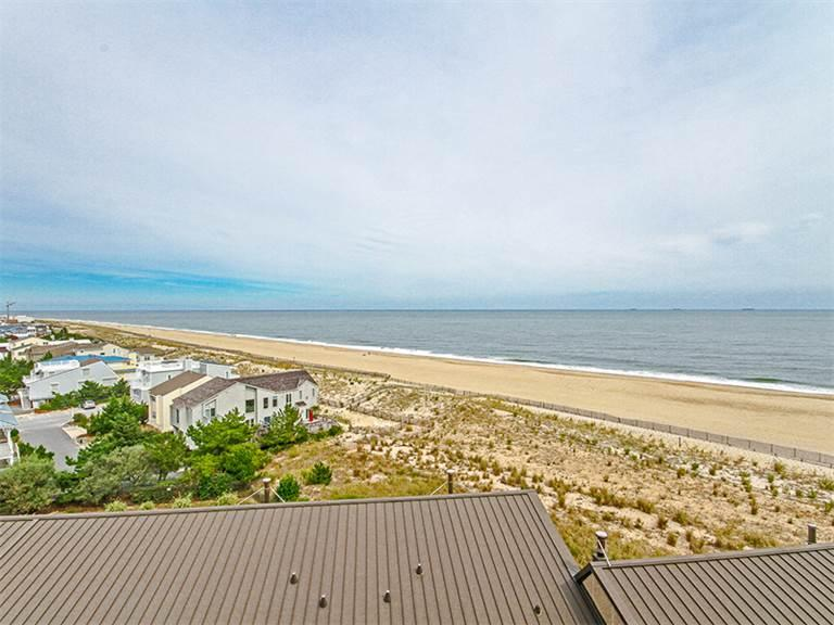 702 Annapolis House - Image 1 - Bethany Beach - rentals