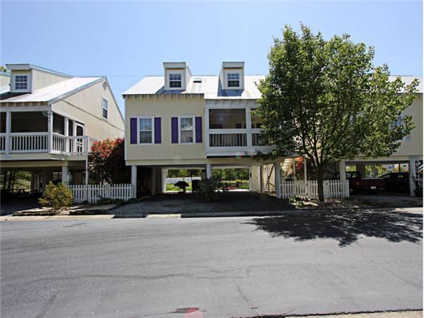 602 New Providence Road - Image 1 - Bethany Beach - rentals