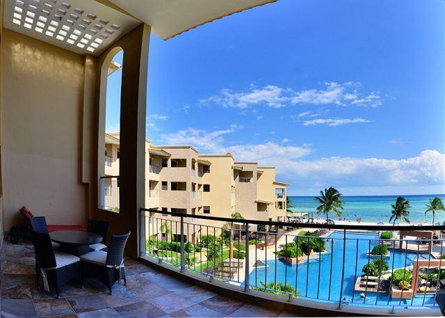 El Faro Coral 303 Exterior - El Faro Coral 303 (EFC303) - World - rentals