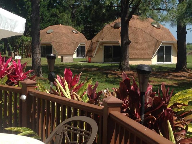 ROOM 09 - Lake Sumner - Image 1 - Clermont - rentals