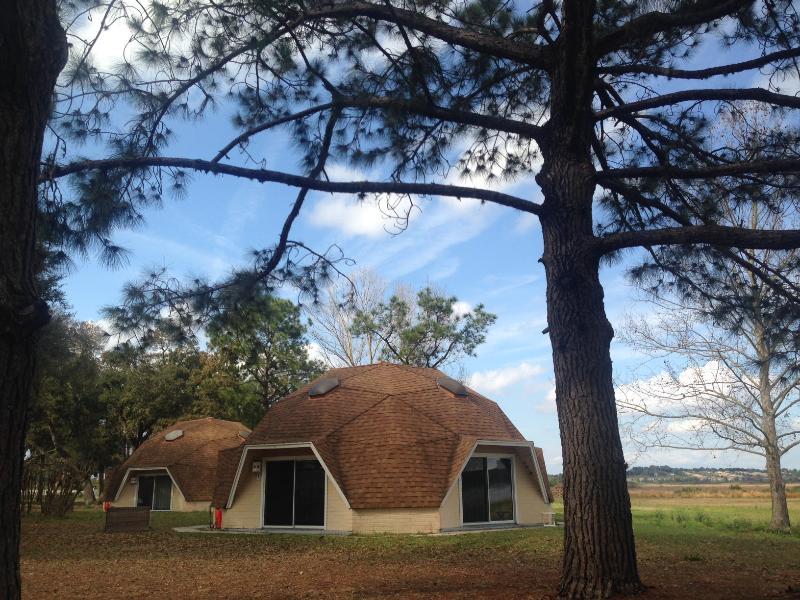 ROOM 03 - Lake Sumner - Image 1 - Clermont - rentals