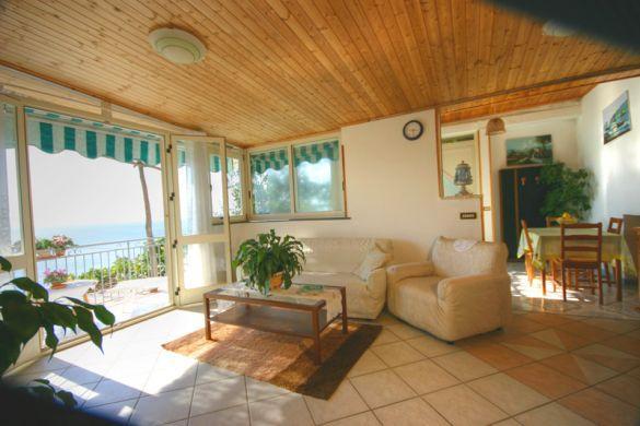 Elena 6 - Image 1 - Amalfi - rentals