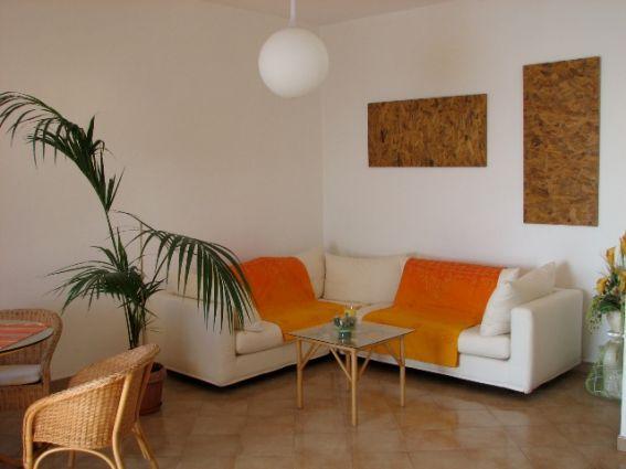 Castiglione 2 - Image 1 - Ravello - rentals