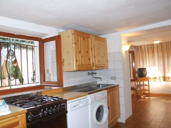 Villa Le Dune C - Image 1 - Castagneto Carducci - rentals