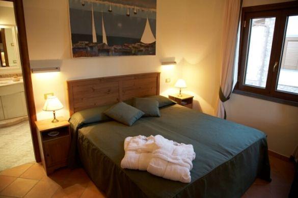 Oasis Moon Cottage - Image 1 - Sorrento - rentals