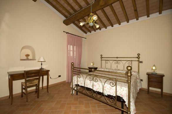 Balze G - Image 1 - Volterra - rentals