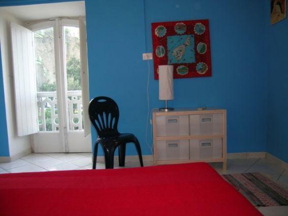 Rouge - Image 1 - Sorrento - rentals