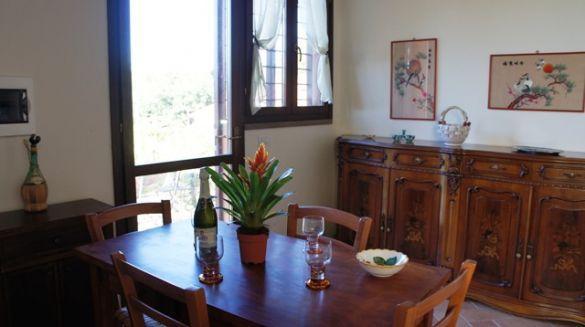 Two Bedroom Split Level Apartment San Gimignano at Forrest - Image 1 - San Gimignano - rentals
