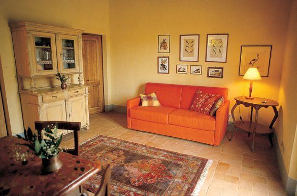 Victory I - Image 1 - Pozzo di Mulazzo - rentals