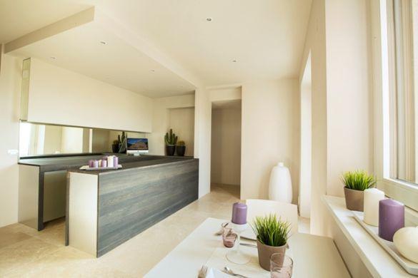 Villa Wind - Image 1 - Cortona - rentals