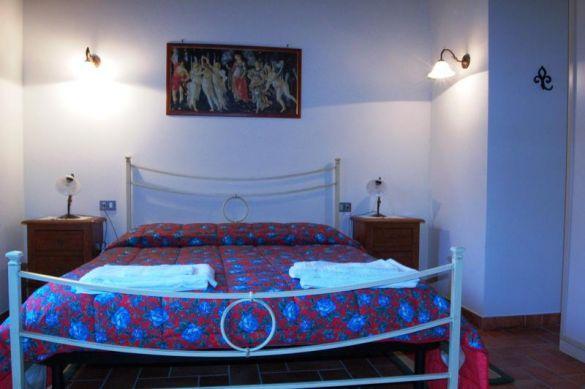 Ambra 2 - Image 1 - Ambra - rentals