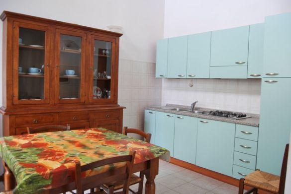 Galizia - Image 1 - Prato - rentals