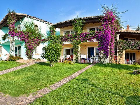Stella di Gallura ~ RA36312 - Image 1 - Porto Rotondo - rentals