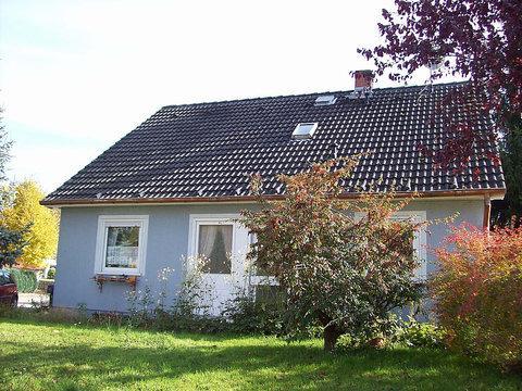 Dachgeschoss ~ RA13354 - Image 1 - Vogtsburg im Kaiserstuhl - rentals