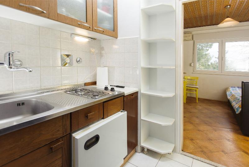 SA1(2+1): interior - 00208SPLT  SA1(2+1) - Split - Split - rentals