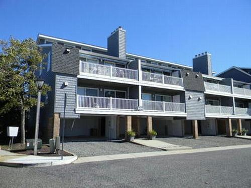 701 Periwinkle Drive 1st 108390 - Image 1 - Ocean City - rentals