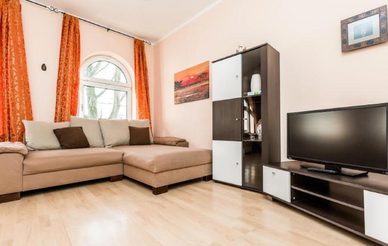 Vacation Apartment in Cologne - modern furnishings, great location (# 525) #525 - Vacation Apartment in Cologne - modern furnishings, great location (# 525) - Cologne - rentals