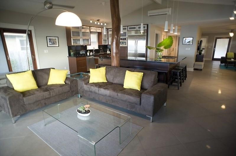 Chamber House - Chamber House - Haleiwa - rentals