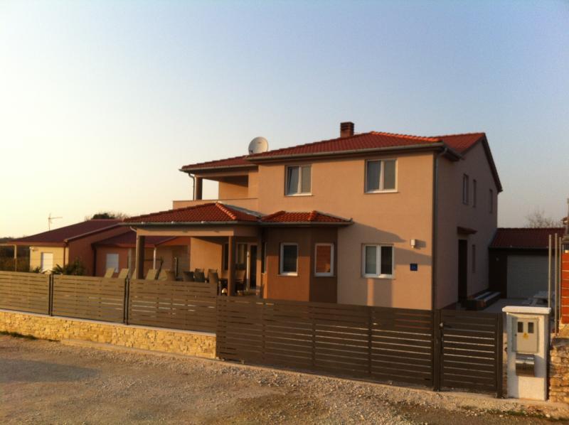 AS Apartments - AS Apartments Pistachio - Vodnjan - rentals