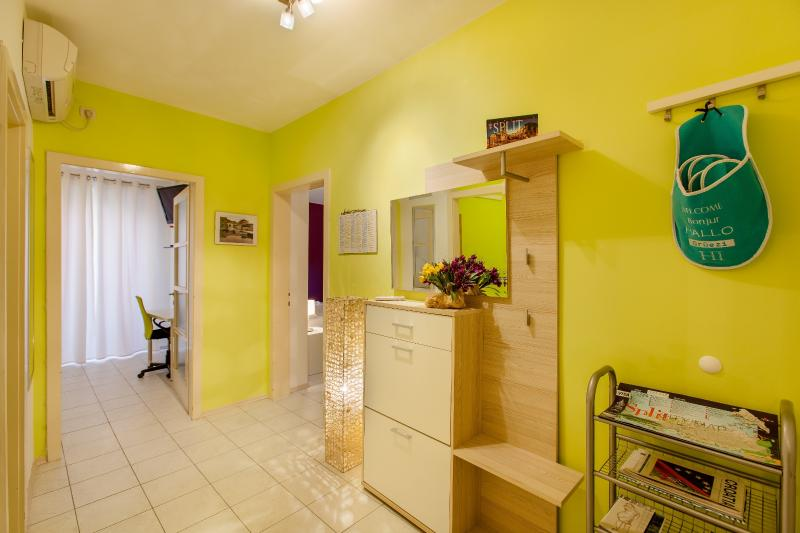 apartment split, apartman split, appartamento spalato, split apartment, apartment in split, split - Split City Center Apartment - Split - rentals