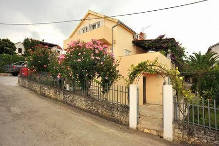 house - 5772 A1(4+2) - Sutivan - Sutivan - rentals